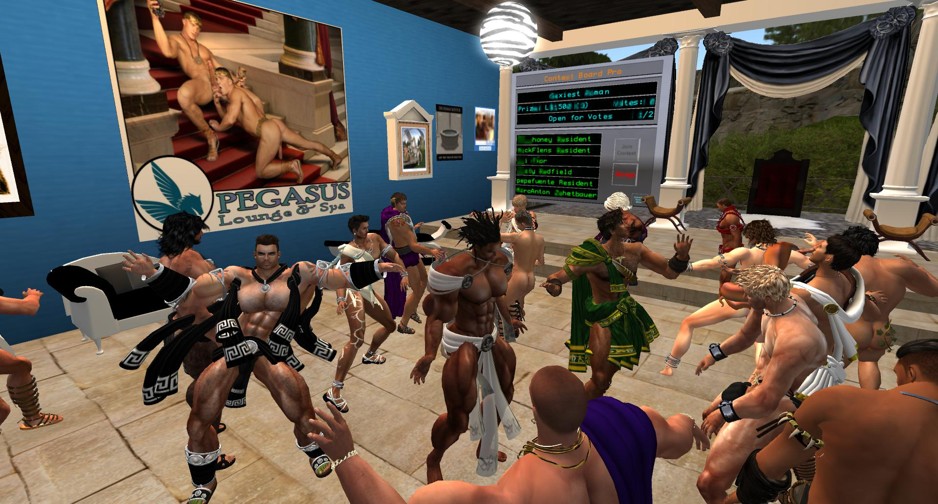 The Sims 4 скачать торент