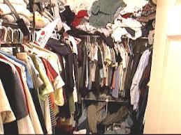 overstuffed_closet