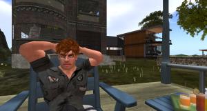 rusty new redhead _001